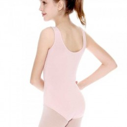 Children's leotards with...