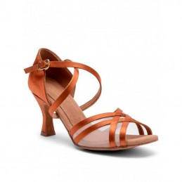 Ballroom dance shoes Paola