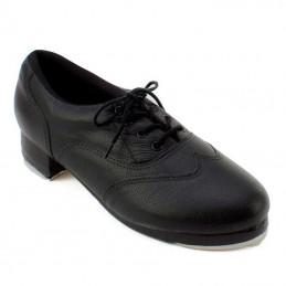 Oxford tap shoe