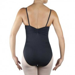 Leotard Bodymerilstrap F