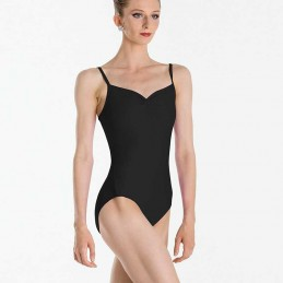Leotard Abbie