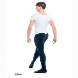 Leotard for man