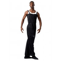 Men's Heaters and overalls from Madrid