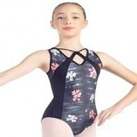 Children's Maillots from Madrid