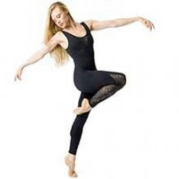 Dancewear and ballet clothing store