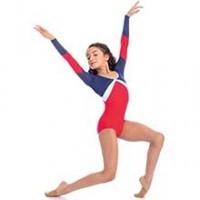Gymnastics and Skating