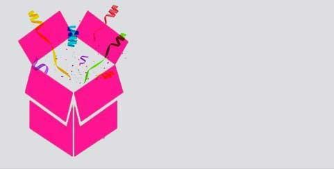 20% di sconto sul tuo compleanno ropa di danza